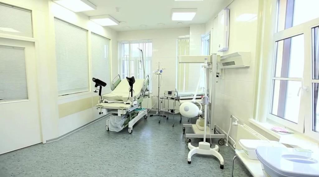 Родильный зал клиника скандинавия спб.JPG