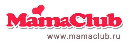 logo-mamaclub