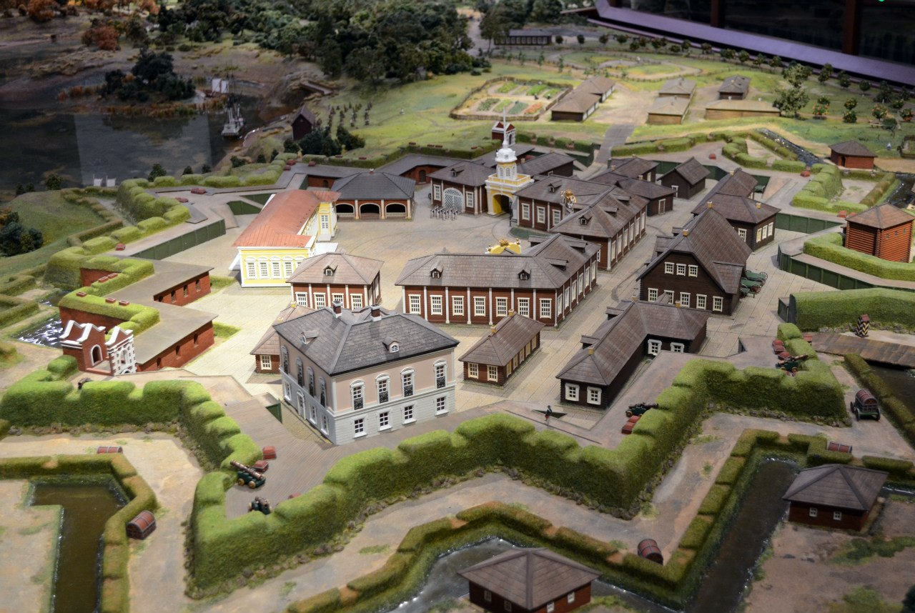 Отзыв о музее Петровская Акватория.jpg