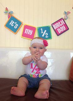 календарь развития ребенка в 6 месяцев mamaclub.ru
