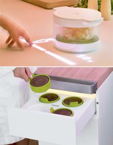 нано кухня1
