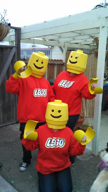 lego-costumes-2
