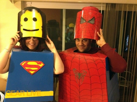 lego-costumes