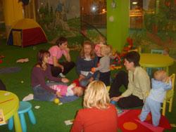 Педиатр детский медицинский центр Медуница
