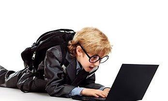 Возрастные особенности детей 6-7 лет