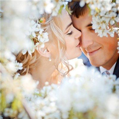 Невеста или Веста? Брак или Семейный Союз